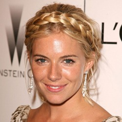 sienna_miller_braid