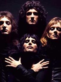Queen-bajos-historia