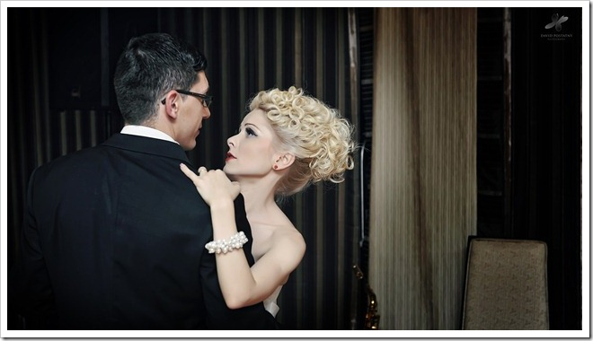 C&D Vjenčanje fotografija Wedding photography Fotografie de nunta Fotograf profesionist de nunta Love Story Romance (70)
