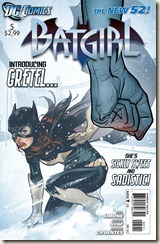 DCNew52-Batgirl-05