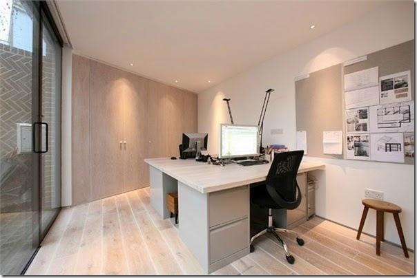 case e interni - london -ristrutturazione (12)
