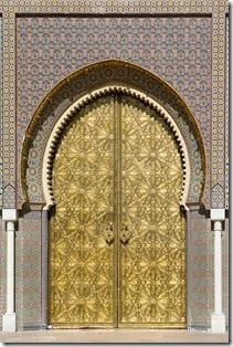 08-Moroccan-Doors