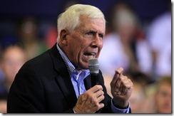 Frank Wolf Romney Vice Presidential Pick Paul JjtIMul3Eh2l