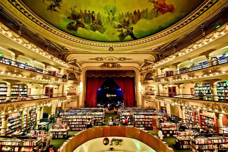 Najljepše knjižare na svijetu - Page 3 El-ateneo-grand-splendid-236