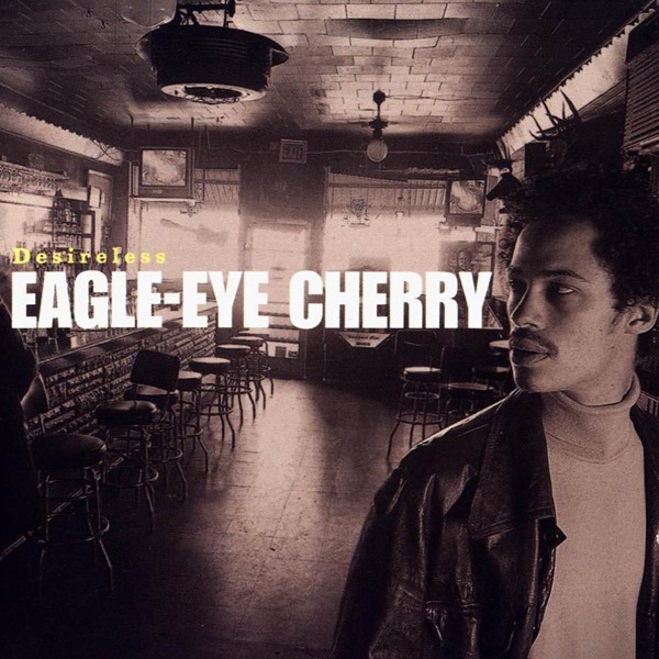 eagle_eye_cherry-desireless-frontal
