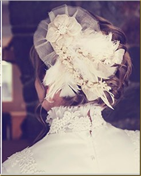 janna wedding2