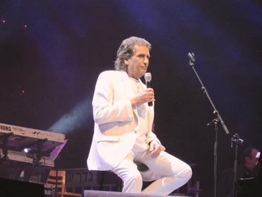 1 Kompozitor i pevec Toto Kutugno1.jpg