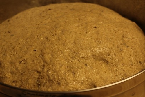 swedish-rye-bread013