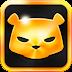Battle Bears Gold (unlocked/unlimited) apk+obb