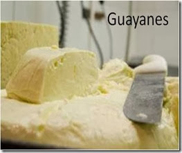 queso-guayanes 2