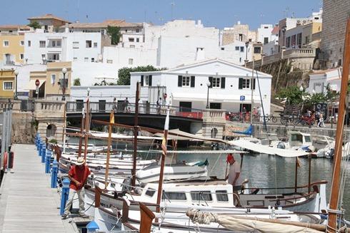 Menorca 2013 024