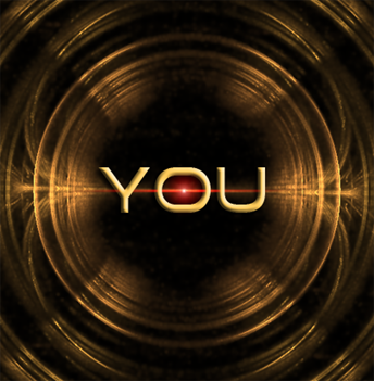 Versions of You