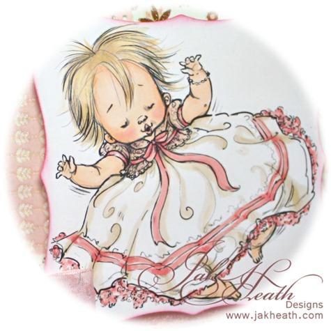 babygirl s3