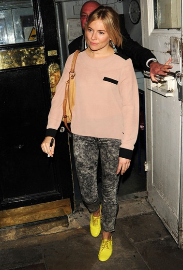 sienna_miller_oxfords