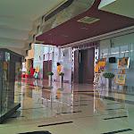 2012-03-12_12-44-38_HDR.jpg
