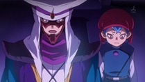 [sage]_Mobile_Suit_Gundam_AGE_-_14_[720p][10bit][13C7D174].mkv_snapshot_03.48_[2012.01.15_15.51.52]