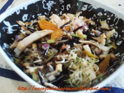 salada-de-arroz-selvagem-e-peito-de-peru-defumdo