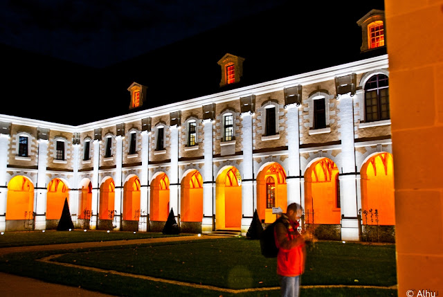 20101207 Château Gontier Photos de nuit-13.jpg