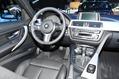 BMW-320i-8