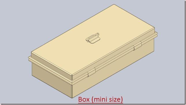 Box (mini size)_2
