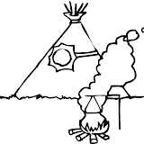 Making-dinner-near-wigwam-coloring-page.jpg