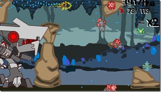 roger fastman indie game image 5