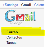 De Yahoo y Hotmail a Gmail 5