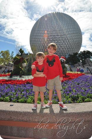 Disney December 2012 562
