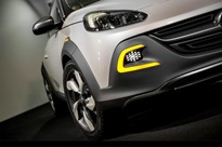 Opel-Adam-Rocks-Concept-3