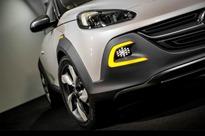 Opel-Adam-Rocks-Concept-3