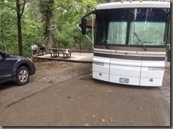 07-19-14 - Campsite__resize