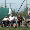 tenniscampkreismeisterschaften2013 172.JPG