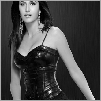 leather_bustier_001