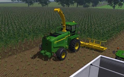 john-deere-7950i-farming-simulator-2013