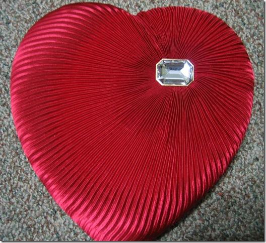 valentines-2012-2