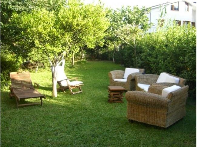 Appartamento-con-giardino