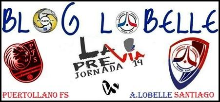PREVIA19
