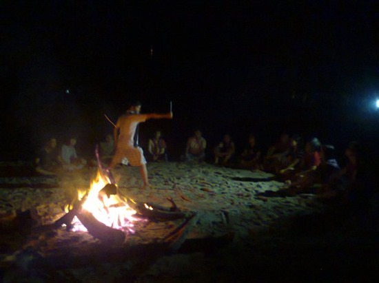 tu-tap-lagi-binh-thuan-nguoiaolam (5)