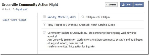 Greenville Community Action Night_2013-03-13