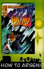 Ultraverse - Break-Thru Libro 1_152