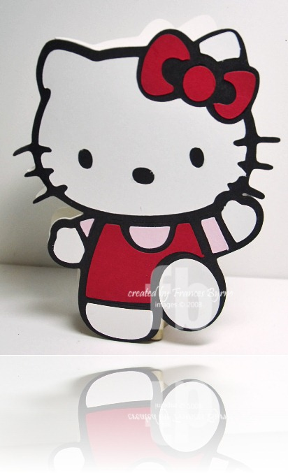 CCEE1126 HelloKitty wm