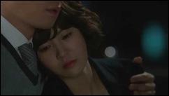 [KBS Drama Special] Like a Fairytale (동화처럼) Ep 4.flv_000805538