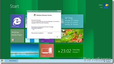 transform_windows_to_windows8_xp_2