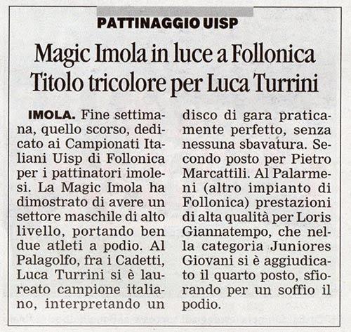 corriere26_06_13.jpg
