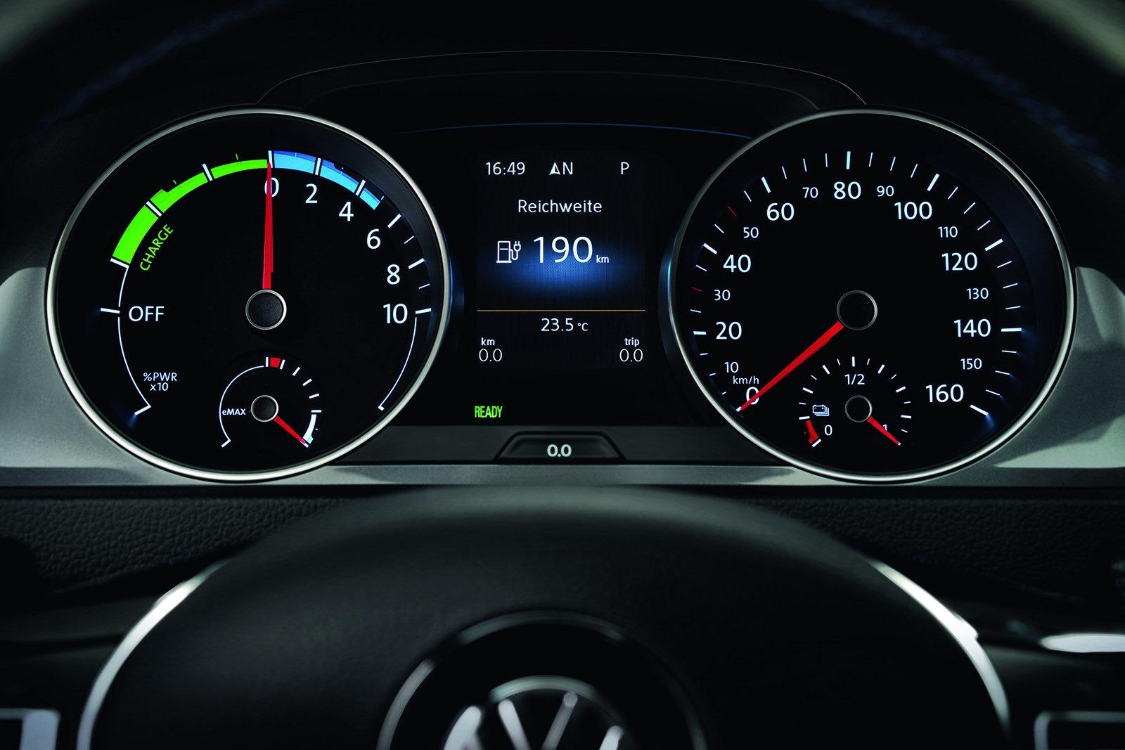 VW-e-Golf-17%25255B2%25255D