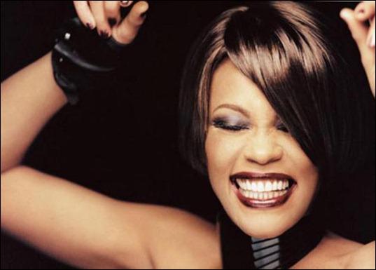 Whitney-Houston-sb06