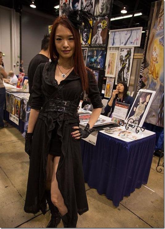 wondercon-2013-cosplay-26