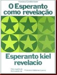 Esperanto Como Revelacao