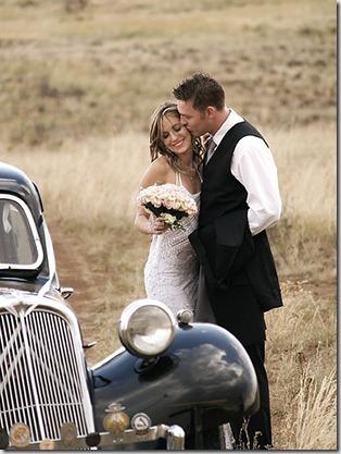 wedding-photographer-tips-2