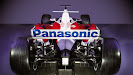 HD Wallpapers 2006 Formula 1 Car Launches